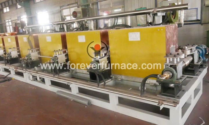 http://www.foreverfurnace.com/products/6000kw-billet-induction-heating-furnace.html