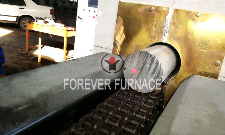 http://www.foreverfurnace.com/sub-products-catalog-h/aluminum-bar-hardening-and-tempering-production-line.html