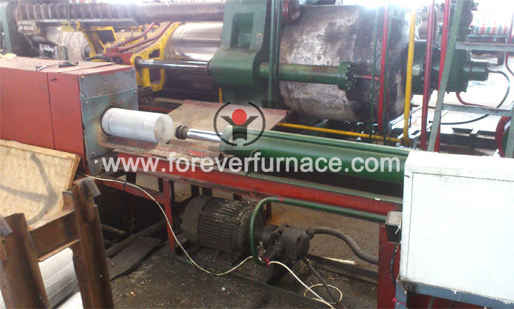 http://www.foreverfurnace.com/products/aluminum-bar-heating-equipment.html