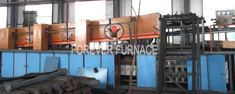 http://www.foreverfurnace.com/products/auto-rear-axle-forging-heating-furnace.html