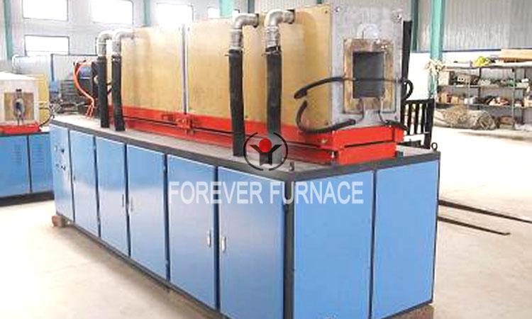 http://www.foreverfurnace.com/products/billet-forging-furnace.html
