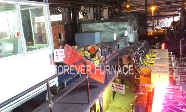 http://www.foreverfurnace.com/products/billet-heating-furnace.html