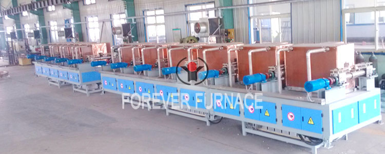 http://www.foreverfurnace.com/products/billet-induction-heating-equipment.html