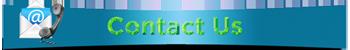 Contact-Us-Banner-1024x243-copy-copy21