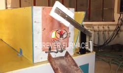Copper Heat Treatment Equipment