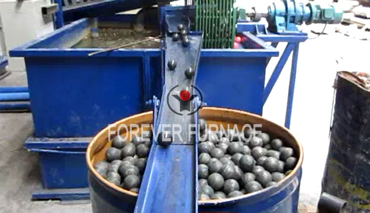 http://www.foreverfurnace.com/products/d20-d50-steel-ball-hot-rolling-production-line.html