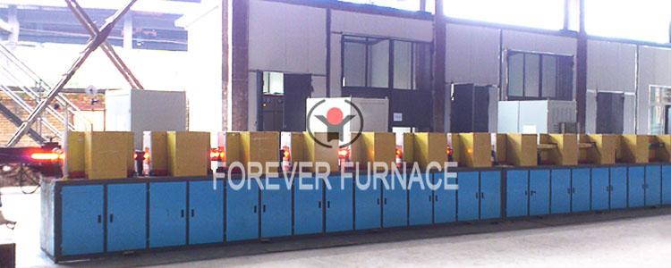 http://www.foreverfurnace.com/case/deformed-bar-rolling-heating-equipment.html