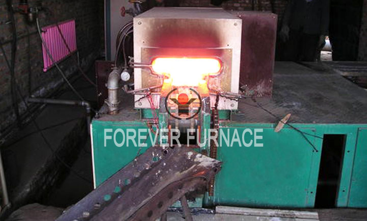 http://www.foreverfurnace.com/case/gear-heating-equipment.html