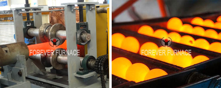 http://www.foreverfurnace.com/products/grinding-ball-production-line.html
