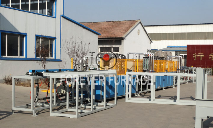 http://www.foreverfurnace.com/products/grinding-rod-hardening-and-tempering-equipment.html