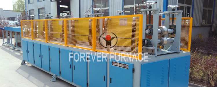 http://www.foreverfurnace.com/products/grinding-steel-bar-production-line.html