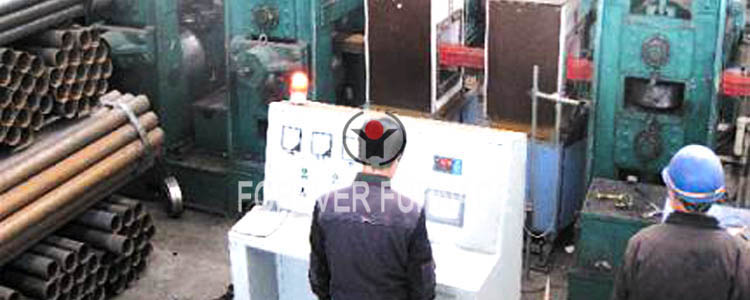 http://www.foreverfurnace.com/case/hardening-and-tempering-furnace-for-steel-pipe-heat-treating.html