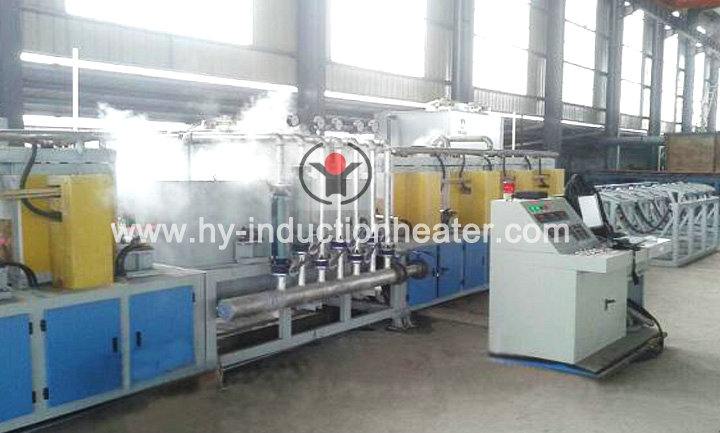 http://www.foreverfurnace.com/case/hardening-heat-treatment-furnace.html