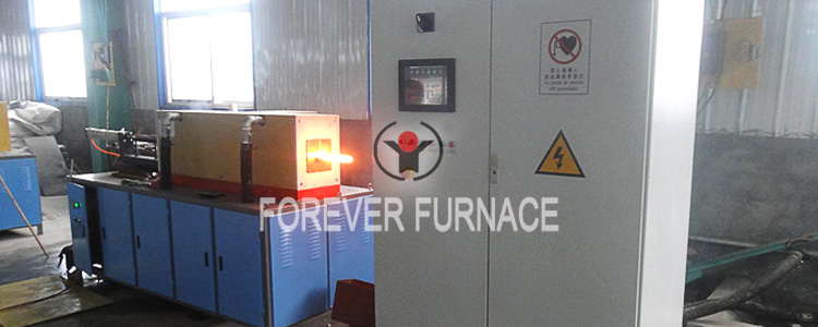 http://www.foreverfurnace.com/case/igbt-induction-heating-furnace.html