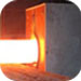 Induction forging furnace,induction forging equipment,induction forging system.
