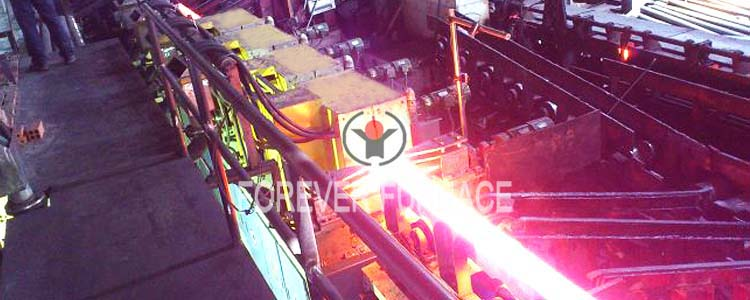 http://www.foreverfurnace.com/products/induction-heating-electric-furnace.html