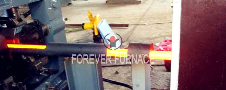 http://www.foreverfurnace.com/case/pc-steel-bar-heating-system.html