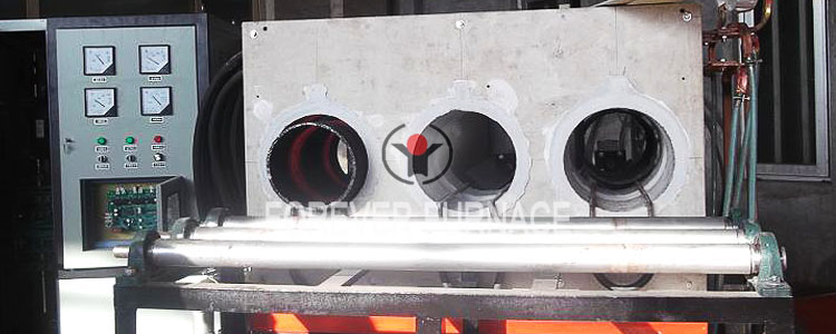 http://www.foreverfurnace.com/products/pipeline-heat-treatment-machine.html