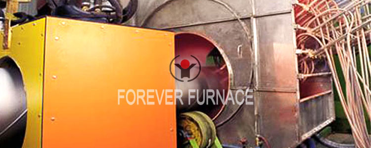 http://www.foreverfurnace.com/products/heating-furnace-for-pipeline-hot-spraying.html