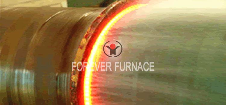 http://www.foreverfurnace.com/case/pipeline-seam-weld-annealing-furnace.html