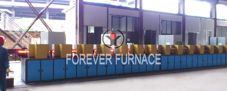 http://www.foreverfurnace.com/products/round-steel-continuous-heating-equipment.html