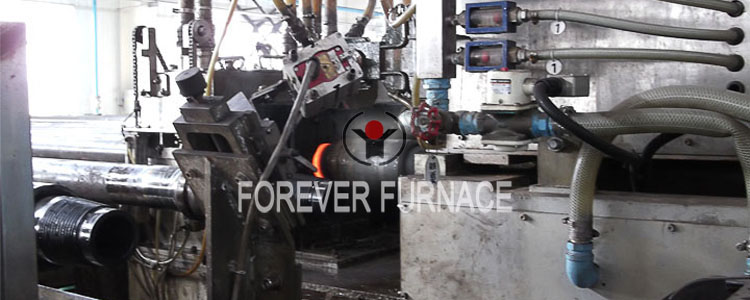 http://www.foreverfurnace.com/products/seam-welding-heat-treatment-furnace.html