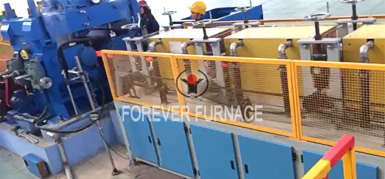 http://www.foreverfurnace.com/products/skew-rolling-steel-ball-production-line.html