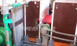 Slab Heat Treatment Furnace manufacturer