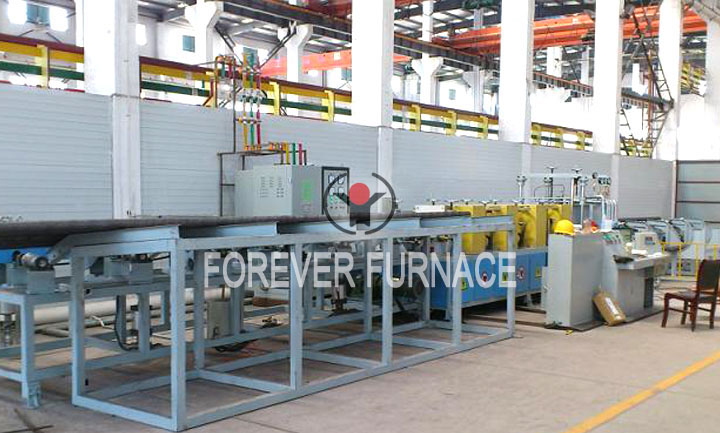 http://www.foreverfurnace.com/products/spring-steel-induction-hardening-and-tempering-line.html