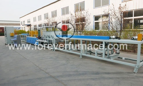http://www.foreverfurnace.com/case/stainless-pipe-heat-treatment-line.html