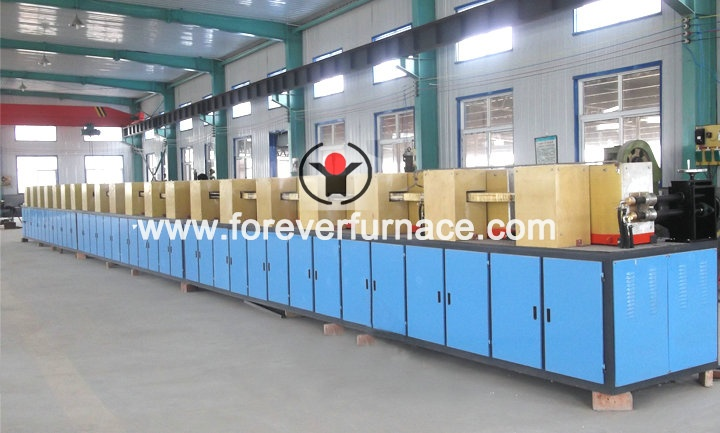 http://www.foreverfurnace.com/products/stainless-steel-heating-furnace.html
