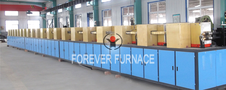 http://www.foreverfurnace.com/case/stainless-steel-pipe-induction-heating-equipment.html
