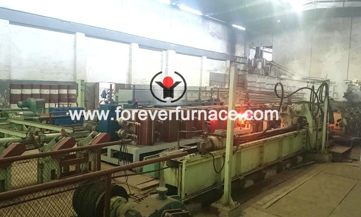 http://www.foreverfurnace.com/products/stainless-steel-induction-heating-equipment.html