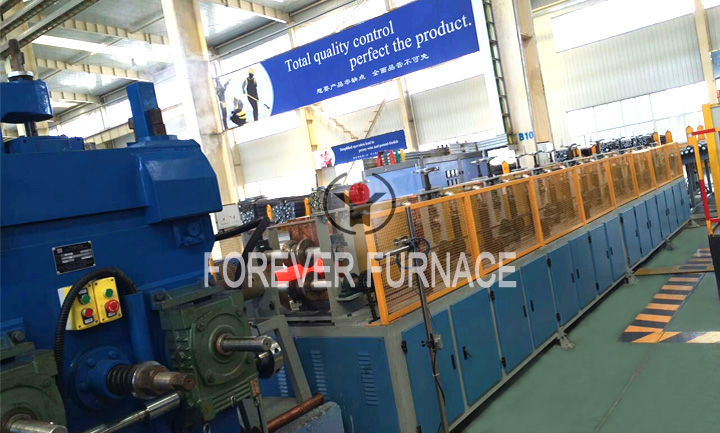 http://www.foreverfurnace.com/sub-products-catalog-g