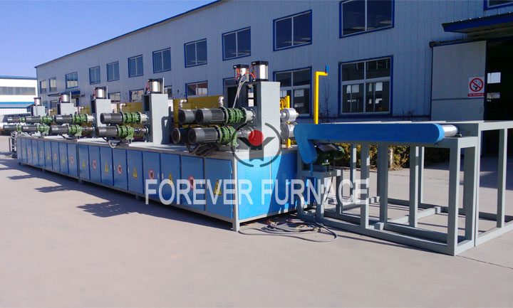 http://www.foreverfurnace.com/products/steel-billet-heating-system.html