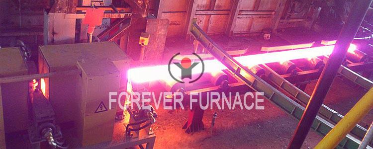 http://www.foreverfurnace.com/products/steel-bar-induction-heating-furnace-2.html