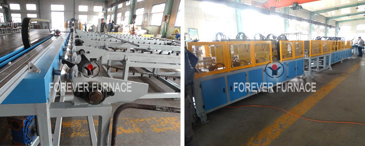 http://www.foreverfurnace.com/products/steel-pipe-induction-quenching-and-tempering-system.html
