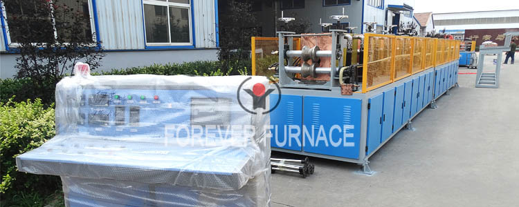 http://www.foreverfurnace.com/products/steel-ball-forging-heating-furnace.html