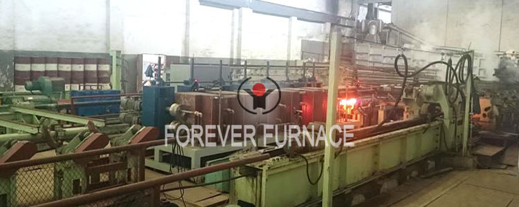http://www.foreverfurnace.com/products/steel-pipe-heating-system.html