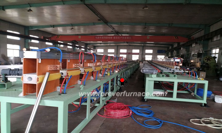 Tube-induction-heating-equipment-price