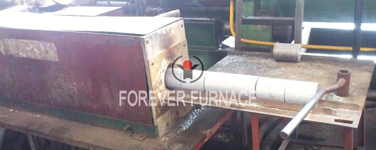 http://www.foreverfurnace.com/case/aluminum-alloy-heat-treatment-furnace.html