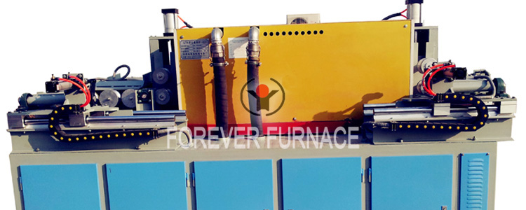 http://www.foreverfurnace.com/products/aluminum-bar-heating-furnace.html