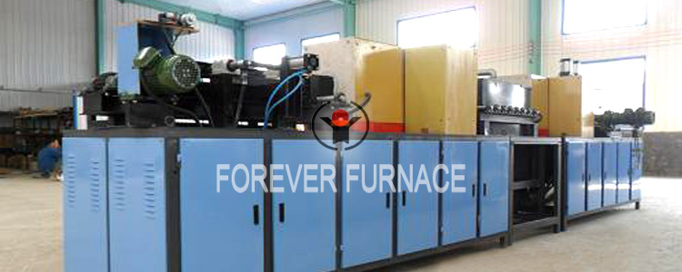 http://www.foreverfurnace.com/products/aluminum-heat-treatment-furnace.html