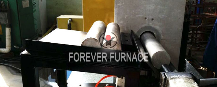 http://www.foreverfurnace.com/products/aluminum-induction-heating-furnace.html
