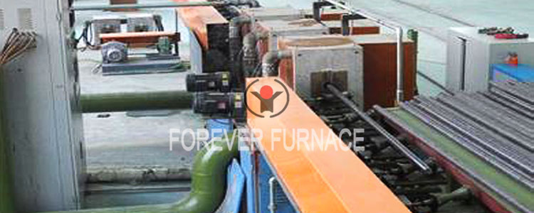 http://www.foreverfurnace.com/products/anchor-bolt-hardening-and-tempering-system.html