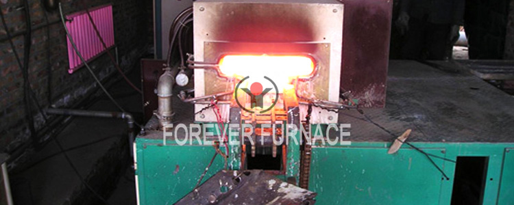 http://www.foreverfurnace.com/case/auto-gear-heat-treatment-equipment.html