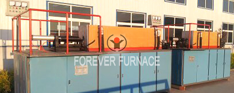 http://www.foreverfurnace.com/products/auto-stabilizer-bar-heating-furnace.html