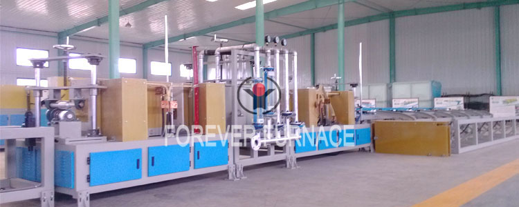 http://www.foreverfurnace.com/products/bar-hardening-and-tempering-production-line.html