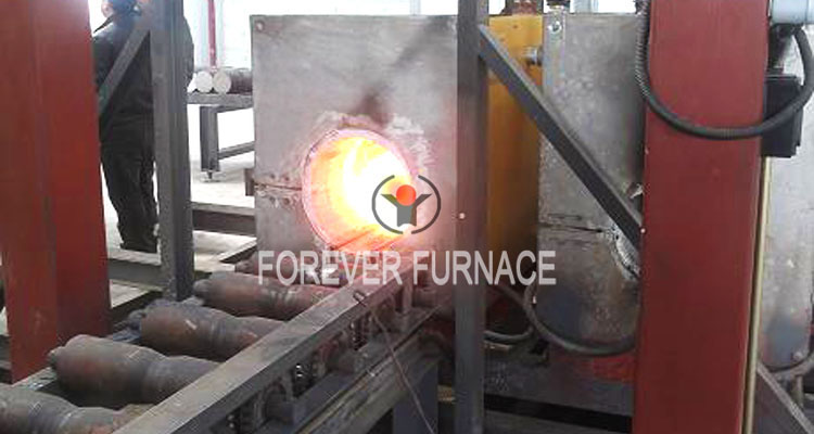 http://www.foreverfurnace.com/products/bar-heating-euipment.html