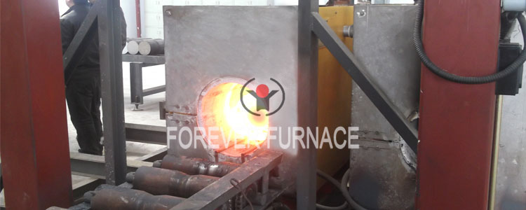 http://www.foreverfurnace.com/products/bar-heating-furnace.html